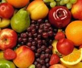 Настроение человека влияет на выбор продуктов