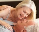 здоровый секс повысить либидо время климакса