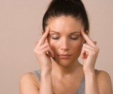 Зарядите свой мозг: ТОП-10 полезных продуктов