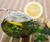 злоупотребление травяным чаем вредит печени спровоцировать рак