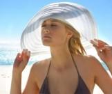 Создан крем для «настоящего» загара для рыжих и блондинок