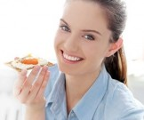 полезные привычки помогут похудеть усилий