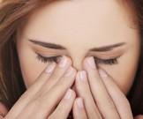 причин головных болей время беременности