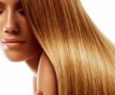 кокосовое масло волос