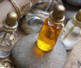 витамины помогут сохранить молодость красоту