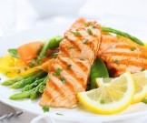 питание циррозе печени