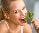правила хорошего завтрака советы диетолога