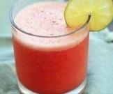 ТОП-10 послепраздничных детокс-напитков