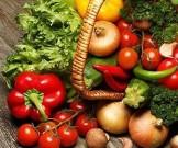 нормализации давления сбалансировать рацион сбросить лишний вес