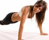 способов подтянуть кожу похудения
