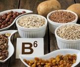 главные признаки недостатка витамина организме