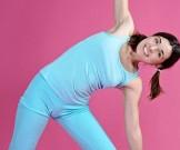 эффективные упражнения цистита