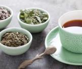 зеленый чай валериана лук лимон атеросклерозе дислипидемии
