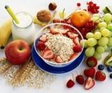 диета гемангиоме печени