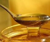 польза медового массажа лица тела