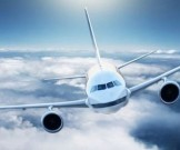 Эксперты рассказали, грозятли полеты на самолетах радиацией