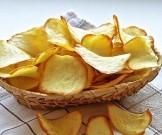 топ-10 продуктов вызывающих пищевую зависимость