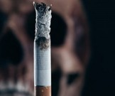 курение восемь повышает шансы смерти сердечного приступа