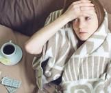 простуда грипп правда мифы