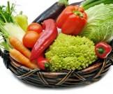 загрязнение пищевых продуктов агрохимикатами болезни жкт