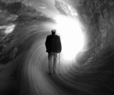 победить страх смерти