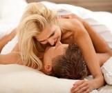 гормон способствует любви партнерами