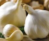топ-8 рецептов очищения печени чесноком