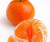 укрепить сосуды снизить холестерин помогут цитрусовые овсянка