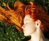 иммунитет человека напрямую зависит качества сна