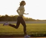 найти сохранить мотивацию занятий спортом