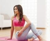упражнения корешковом синдроме вне стадии обострения