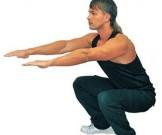 йога помощь мужчинам
