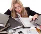 мужчины женщины по-разному реагируют стресс