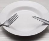 недоедание время диеты грозит серьезными последствиями