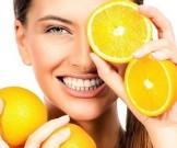 Повышение иммунитета и энергии: чистка лимфы соками цитрусовых