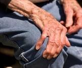 колебания двигательной активности лфк болезни паркинсона