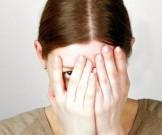 признаков гормонального сбоя женщин