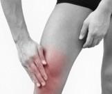 болят суставы причины разными