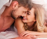 укрепить семью внести разнообразие интимные отношения
