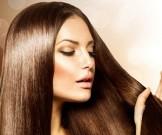 кефир поможет уходе волосами разных типов