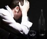 исследователи выяснили причину алкоголизма