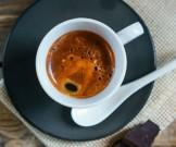исследователи обнаружили связь кофе сексом