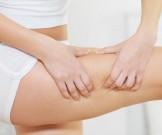 напиток льняного семени против целлюлита улучшения состояния кожи