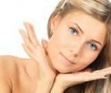 Настои из трав для сухой кожи: 5 эффективных рецептов