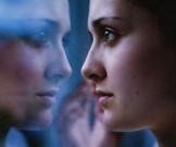 психологи рассказали одиночество влияет организм