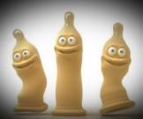 постоянный секс презервативе опасен здоровья