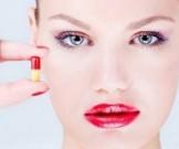 рак уничтожается помощью обычного витамина