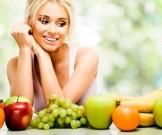 летняя детокс-диета похудение очищение
