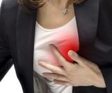 проблемы сердцем требуют изменения отношения