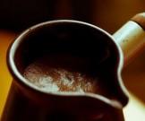 ученые рассказали полезен утренний кофе